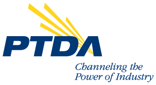 PTDA 2014 Industry Summit
